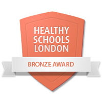 Healthy-School-Bronze